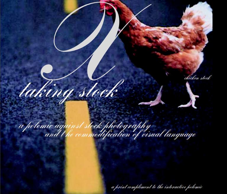 Kill Stock Photography